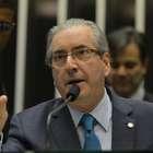 Conselho de Ética vota agora parecer sobre Cunha