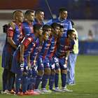 EN VIVO: Atlante vs Zacatepec Cuartos de Final Ascenso MX