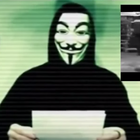 Hackers derrubam site com propagandas do Estado Islâmico