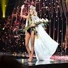Descubra seis curiosidades da Miss Brasil 2015