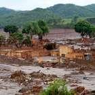 ONU critica Brasil, Vale e BHP por resposta à Mariana