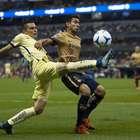 Pumas, el rival favorito de América para alzar el título