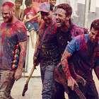 Coldplay en Lima: Estos son los precios de las entradas