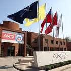 Confirmado: en diciembre habrá elecciones en la ANFP
