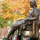 Por que alunos de Harvard têm que jurar que não irão colar