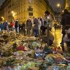 Caen reservaciones en hoteles y vuelos a París tras ataques