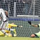 Un apagado Manchester City cae con la Juve y pierde liderato