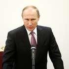Rusia acusa a Turquía de complicidad con el terrorismo
