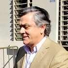 Sabas Chahuán cita a declarar a Pablo Longueira por caso SQM