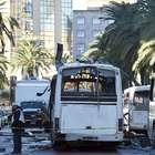 Estado Islámico reivindica el atentado de Túnez