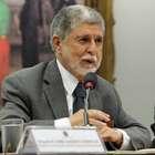 Para ex-ministro, suspeitas envolvendo Lula são ridículas