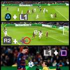 Los mejores memes de la goleada del Barcelona a la Roma