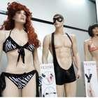 Cyber Sex Monday en Chile se vivirá este 30 de noviembre