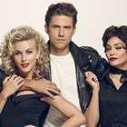 Fox presenta el primer adelanto de 'Grease: Live'
