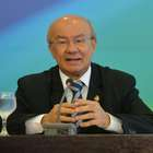 Planalto e PT já discutem novo nome para liderança