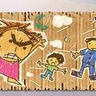 Save the Children lanza campaña contra el castigo físico