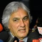 Delcídio negociou nome de gerente com R$ 1 bi na Petrobras