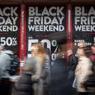 El Día Mundial sin Compras frente al 'Black Friday'