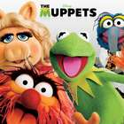 Crean versión de 'My Name Is' con 'The Muppets'