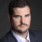 Eugenio Burzaco nuevo secretario de la cartera de Seguridad