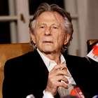 Polonia no extraditará a Roman Polanski a Estados Unidos