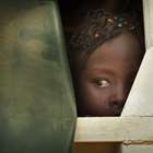 Aumenta el número de niñas obligadas a casarse en África