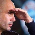 Guardiola revelará su próximo destino en breve