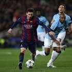 Locura por Messi, le ofrecen un millón de euros a la semana