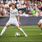 La FIFA sancionará a Real Madrid con dos mercados sin fichar