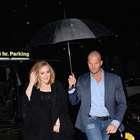 ¡FUROR! Conoce al sexy guardaespaldas de Adele