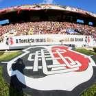 Santa Cruz bate Vitória e é vice-campeão da Série B