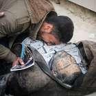 Bombardeo ruso mata a 18 personas en Siria, dice oposición