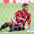 Sport impõe primeira derrota ao Corinthians após o hexa