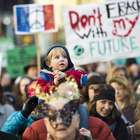 Obstáculos clave en las negociaciones climáticas en París