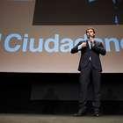 Ciudadanos supera a PSOE como segunda fuerza, según encuesta