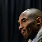 Kobe Bryant anuncia su retirada a final de temporada