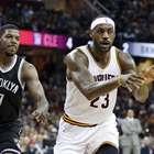 LeBron sobre Kobe: