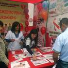Este martes se harán 2 mil pruebas gratuitas de VIH