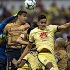 A qué hora juega América vs Pumas en semifinal ida Liga MX