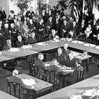 Alemanha: entenda como o país se reconstruiu após as guerras