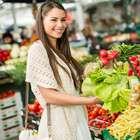 Dieta para engravidar: cardápio pode favorecer a fertilidade