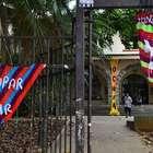Salas de aula estão sendo fechadas em SP, diz sindicato