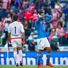Liga MX: horarios de la Jornada 15 del Apertura 2016