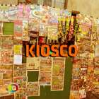 Kiosco: Mira las portadas de hoy viernes 05 de febrero