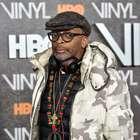 Spike Lee declara boicote ao Oscar por ausência de negros