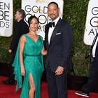 Will Smith se une a boicot y decide no asistir a los Oscar