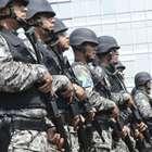 Força Nacional chega ao RS no domingo para conter violência