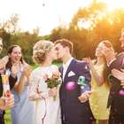 Casamento moderno: Solte a criatividade na cerimônia