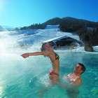 Conheça 10 destinos para relaxar em águas termais