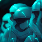 Nuevo trailer de LEGO Star Wars: The Force Awakens